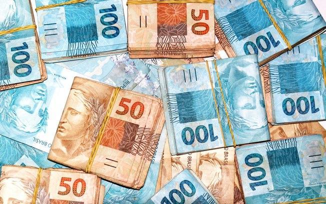 Pensamentos sobre o dinheiro