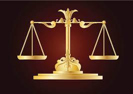 O que devo obedecer alei dos homens ou a lei de Deus?