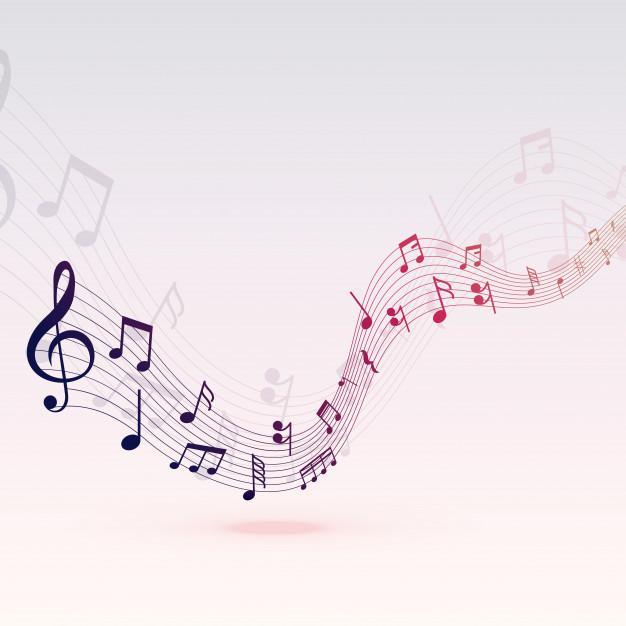 Música e cura: Mulher
