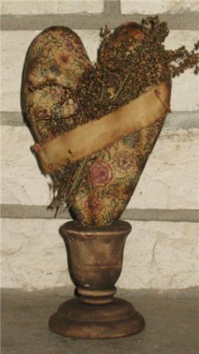 O FEMININO E SUA RELAÇÃO COM O MASCULINO EM MEU SISTEMA FAMILIAR