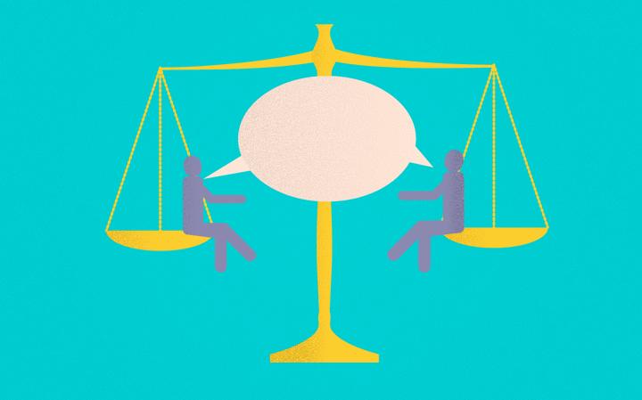 O que é o Direito Sistêmico?