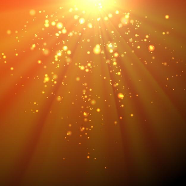Breves reflexões de uma alma em transição