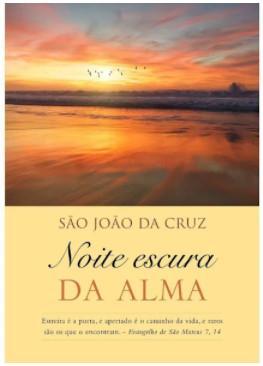 AS NOITES ESCURAS DA ALMA