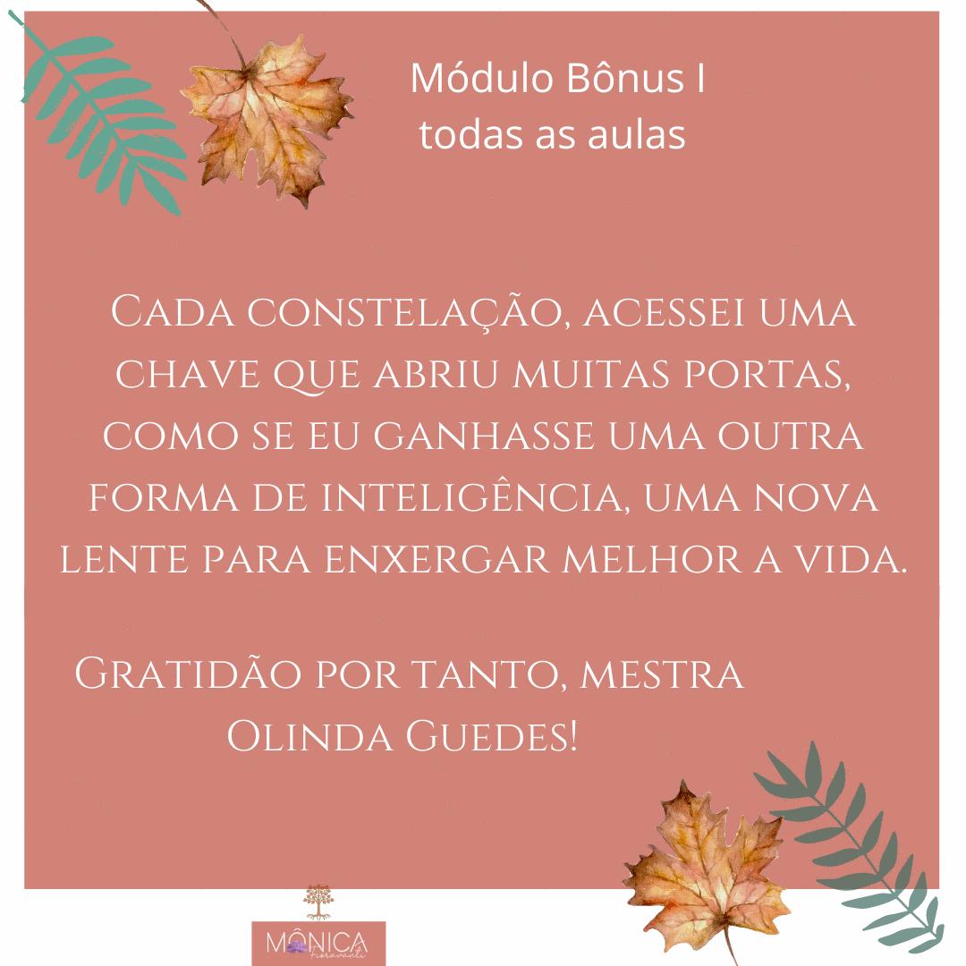 TEXTO ARTIGO MÓDULO 9