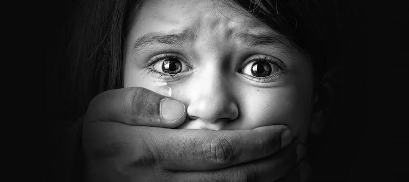 Abuso e violência aos olhos do Direito Sistêmico