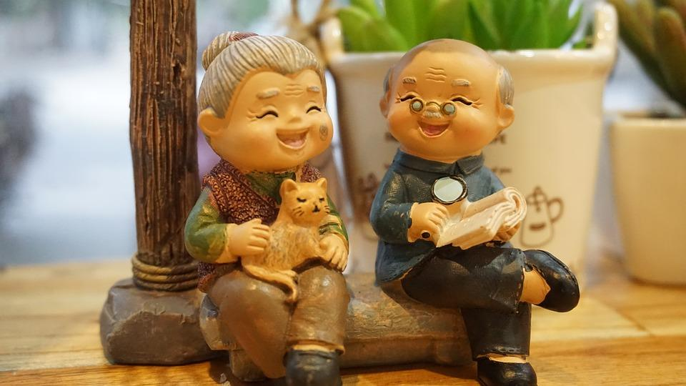 A educação vem dos avós (Fabrício Carpinejar)