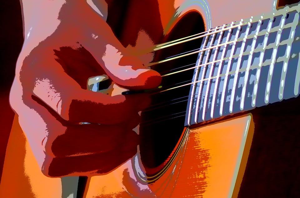 Música e cura: Cabocla Tereza