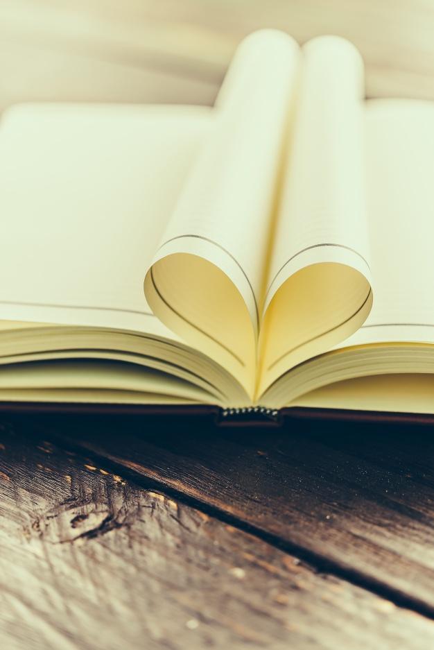 Qual o melhor livro de Bert Hellinger?