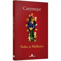 Fichamento - Carpinejar