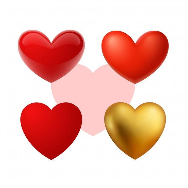 As leis do Amor 3