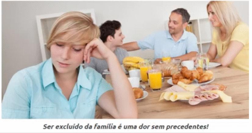 ARTIGO CONCLUSÃO DO SEGUNDO MODULO.