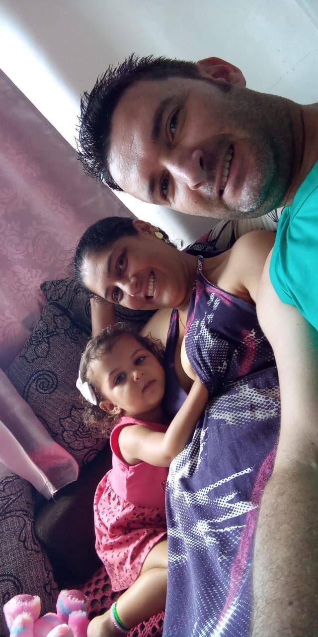 Novidades sobre minha jornada de emagrecimento com Olinda Guedes