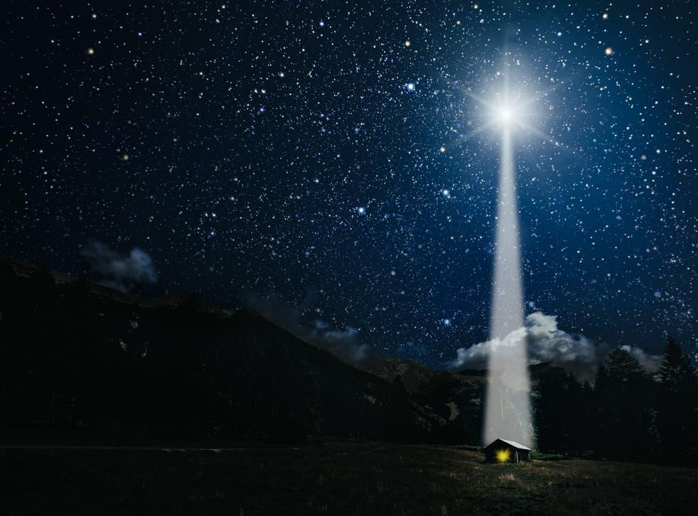 STAR OF BETHLEHEM, A LUZ PARA AQUELES QUE POSSUEM TRAUMAS
