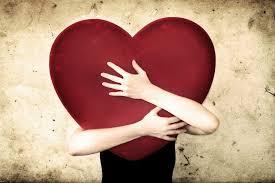 Amor que adoece, amor que cura