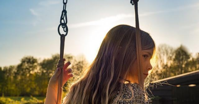A importância do brincar e da escuta da criança no atendimento Psicanalítico
