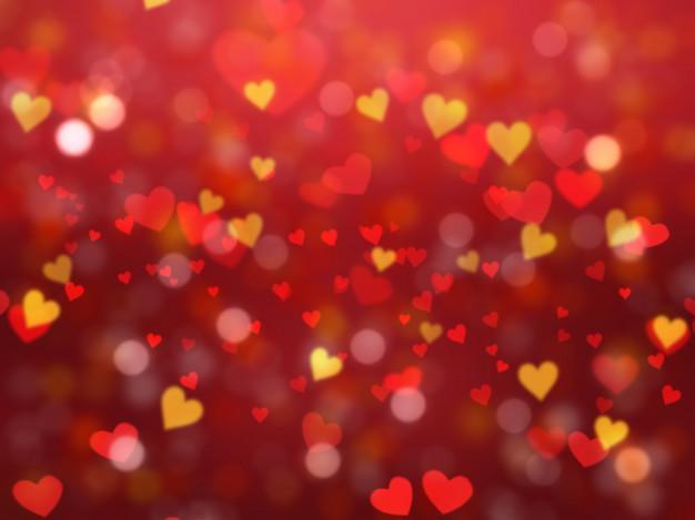 Declaração de Amor-Próprio