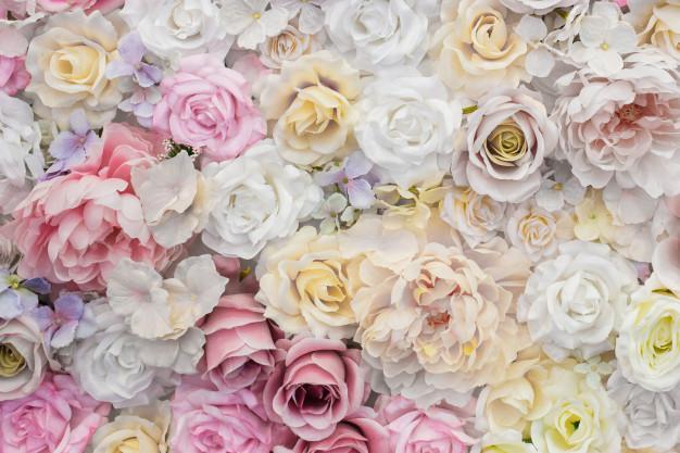Música: Sobre as flores