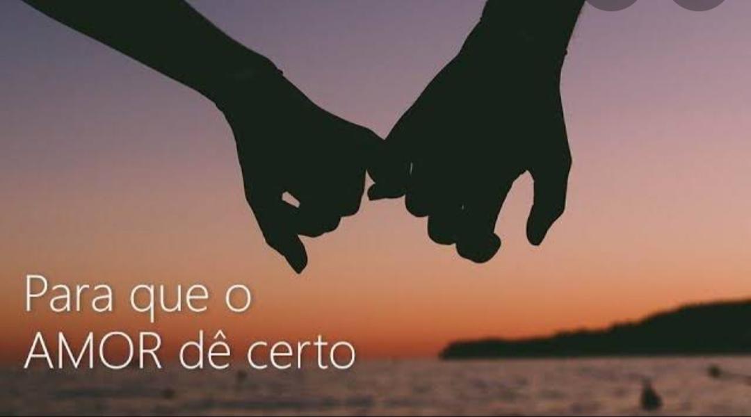 CURANDO O MOVIMENTO DO AMOR