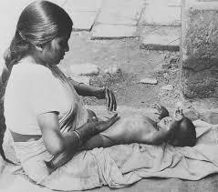 Massagem Reparentalizadora Sistêmica: uma experiência de renascimento