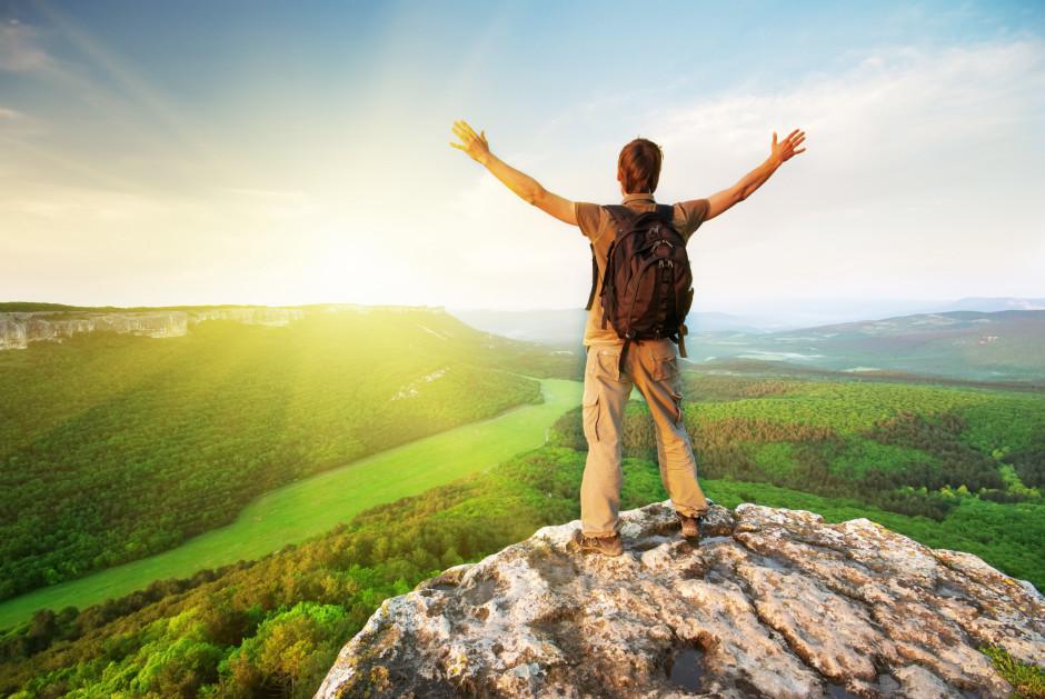 Êxito na vida e na profissão – O que leva ao sucesso e ao fracasso