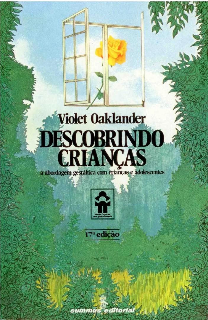FICHAMENTO DE LEITURA - MÓDULO 03