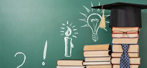CONSTELAÇÕES EDUCACIONAIS E ORGANIZACIONAIS