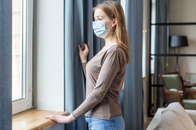 A maldição e a benção do Coronavírus