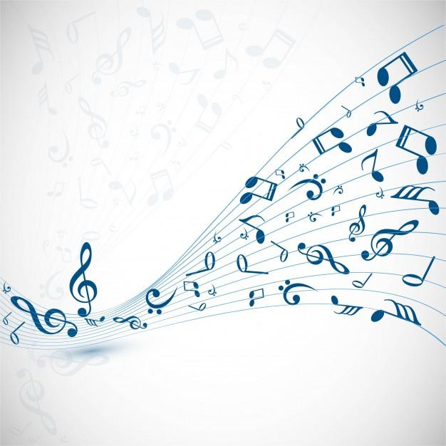 A música como ferramenta de cura: Lady Laura