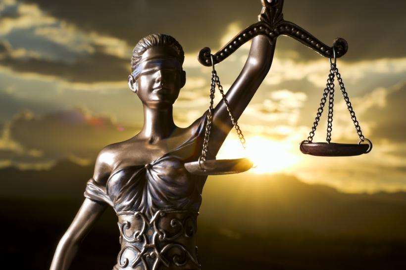 Conflitos Judiciais à luz da Constelação Sistêmica