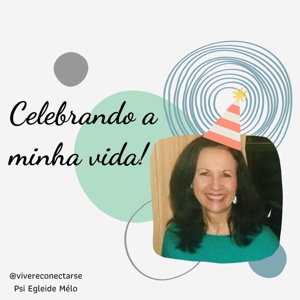 Carta aos Antepassados: Celebrando a Vida!