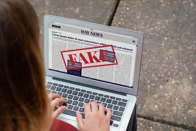 Fake News, o fenômeno das pessoas infelizes