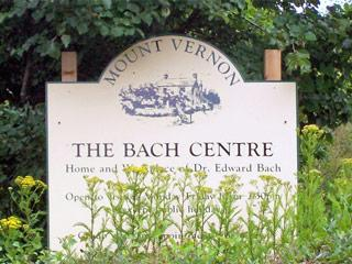 Florais de Bach, tantos resultados