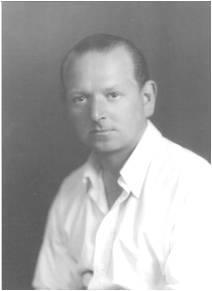 DR. EDWARD BACH: HISTÓRIA E HERANÇA