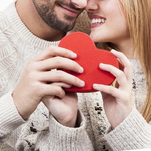 Quais os três pilares do relacionamento conjugal?