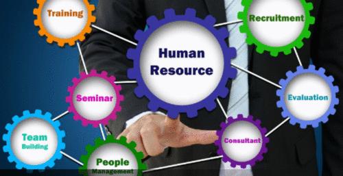 Reflexão: RH e Processos podem ajudar a melhorar o mundo?