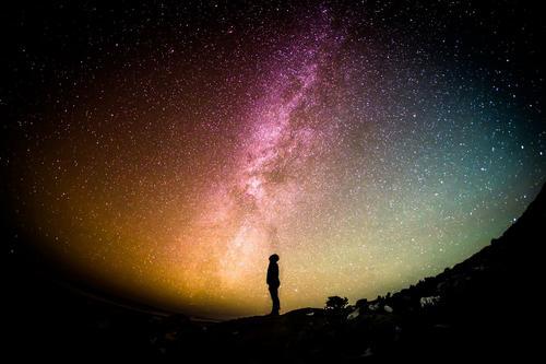 Constelação - Uma metáfora¹ brilhante