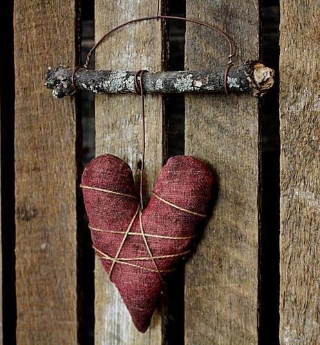 As ordens do amor