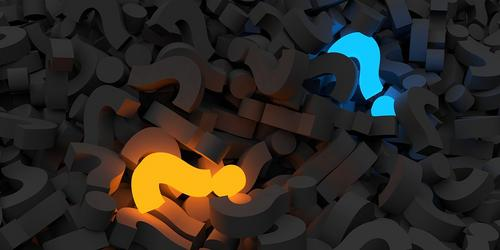 Conhecimento e Sabedoria: é a mesma coisa?