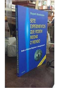 FICHAMENTO DE LEITURA