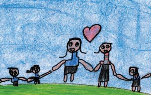 Fichamento - Histórias de Amor, Bert Hellinger