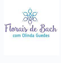 Terapeuta Sistêmico em Florais de Bach