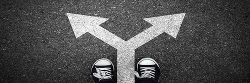 Módulo 5 – Escolha de Profissão e Carreira