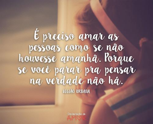 O AMOR CURA TUDO - MÓDULO 2