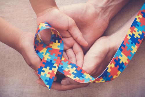 Óleos essenciais para tratar autismo
