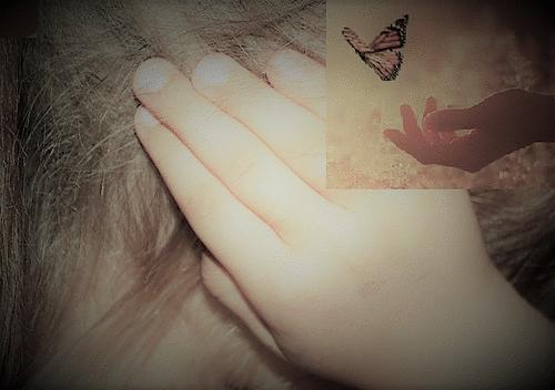 Compreender memórias de trauma: Imersão que faz ver, inclui e libera