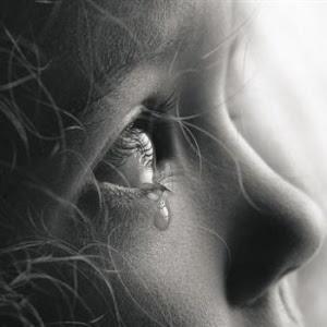 BURACO NEGRO EMOCIONAL E ESPIRITUAL - LUTO E TRISTEZA NA HUMANIDADE