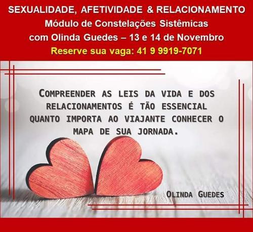 Sexualidade e Permissão