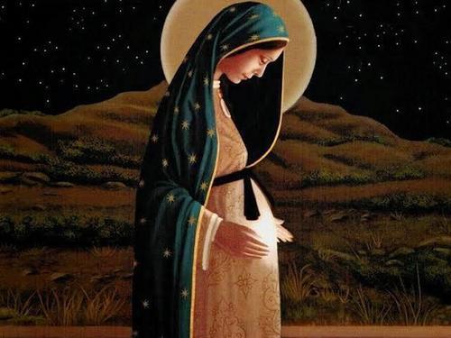 Jesus por Bert Hellinger
