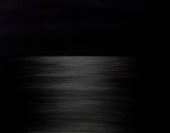 Um Mar de Tristeza