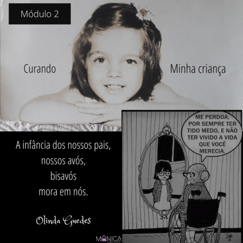 CONCLUSÃO MÓDULO 2 CONSTELAÇÕES